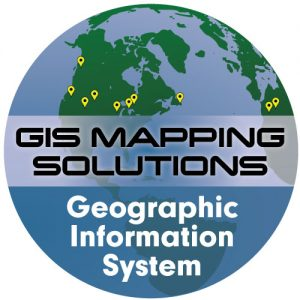 Learn more about GIS Mapping Solutions